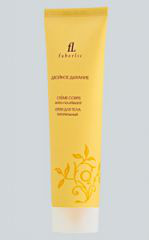 Крем для тела питательный для очень сухой кожи от Faberlic