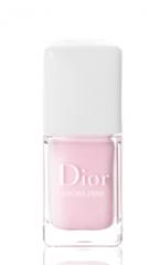 Выравнивающий лак для ногтей Diorlisse от Dior