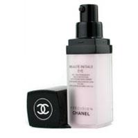 Тонизирующий гель для кожи вокруг глаз Beaute Initiale Eye от Chanel