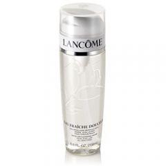 Мицеллярная вода для снятия макияжа Eau Micellaire Douceur от Lancome