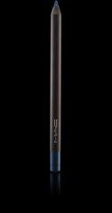 Стойкий карандаш для глаз Powerpoint Eye Pencil от MAC