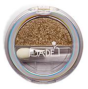 GA-DE ICON DIAMOND EYE SHADOW   Сверкающие тени для век