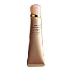 Бальзам для губ Benefiance Full Correction Lip Treatment от Shiseido