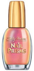 Лак для ногтей Волшебная радуга Nail Prisms Sally Hansen