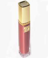 Блеск для губ Pure Color от Estee Lauder
