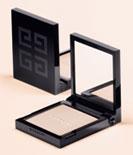 Компактная пудра Givenchy Matissime