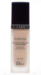 Крем-пудра DiorSkin Forever SPF 25 от DIOR
