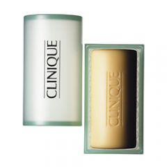 Мыло Facial Soap Mild I/II от CLINIQUE