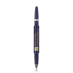 Карандаш для глаз Automatic Eye Pencil Duo от ESTEE LAUDER