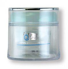 Крем для век Крио-крем для контура глаз с эффектом льда от Маграв
