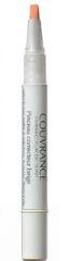 Корректор-кисть Couvrance Concealer Pen от Avene