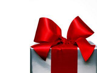 Напиши отзыв – получи новогодний подарок!