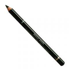 Контурный карандаш для глаз Magic khol от Givenchy