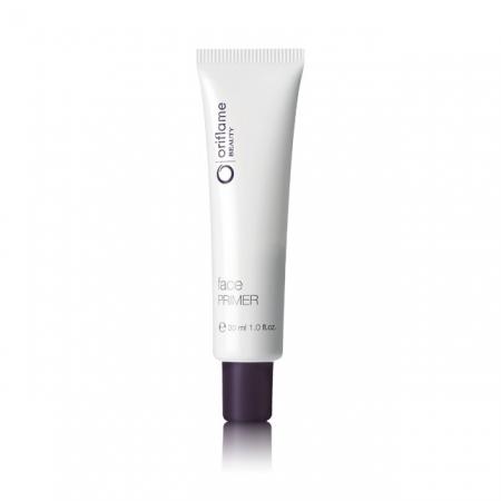 Выравнивающая основа под макияж Face Primer от Oriflame