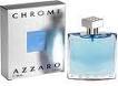 Мужской парфюм Azzaro от Chrome