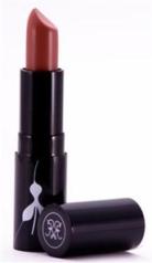 Помада Colour Burst Lipstick от Rouge Bunny Rouge