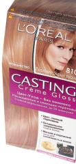 Краска для волос Casting Creme Gloss от L'Oreal
