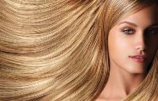 Маска для роста волос с демиксидом