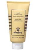 Кондиционер для волос после мытья от SISLEY