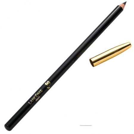 Карандаш для глаз Le Crayon Khol (оттенок № 01 Noir) от Lancome
