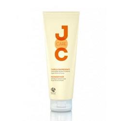 Маска для волос JOC Care Restructuring Mask Argan & Cocoa Seeds от Barex
