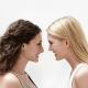 Кудри, локоны и волны: как выбрать плойку для волос