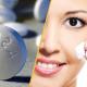 Маска для лица с аспирином