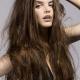 Красивые женские стрижки на длинные волосы