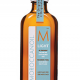 Масло для волос Oil Light от Moroccanoil