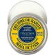 Масло карите от L'Occitane