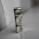 Губная помада KissKiss Strass (оттенок № 360 Rose perle) от Guerlain