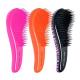 Расческа для волос BEAUTYBAY The Collection Detangling Brush Large