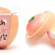 Пилинг Peach All in One Peeling Gel от Baviphat