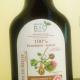 """Репейное масло 100% """"Рharma bio laboratory"""" от Альянс красоты"""