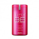BB-крем Super Plus Beblesh Balm (Hot Pink) SPF25/PA++ от Skin 79