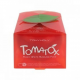 Маска для лица Tomatox Magic White Massage Pack от Tony Moly