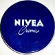 Универсальный крем от Nivea