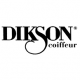 Dikson (Диксон)