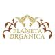 Planeta Organica (Планета Органика)