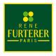 Rene Furterer (Рене Фюртерер)
