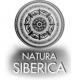 Natura Siberica (Натура Сиберика)