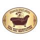 Riga Soap Manufacture