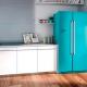 Холодильники Горенье: предложения на любой вкус