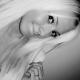 Blonde_in_dreams