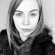 Алёна_girlspower