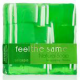 Мыло Feel The Same Natur Soap от Sela SPA