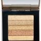 Шиммер Shimmering Brick от Bobbi Brown