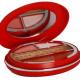 Набор декоративной косметики Pocket от Pupa