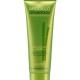 Питательная маска для волос Midollo di bamboo от Alfaparf