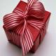 Напиши отзыв – получи подарок!